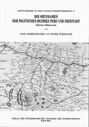 Datei:Polytechnische Schule fyglia.com Wikipedia